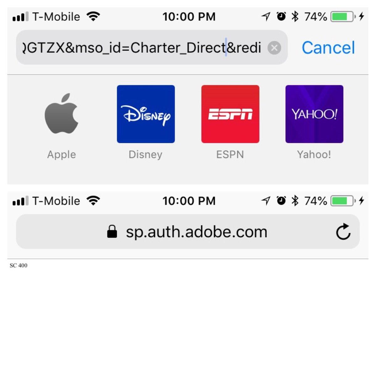 mobile jmp redirect action uyi