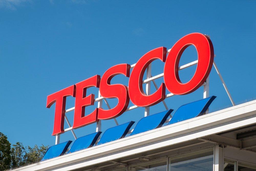 Tesco has confirmed full details of its new Faster Vouchers scheme: bit.ly/2PqRtVJ