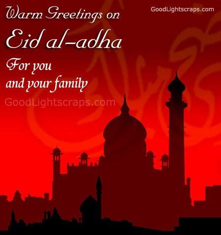 Amitabh bachchan on twitter t 2907 greetings for eid ul adha t 2907 greetings for eid ul adha peace and love ever picitterleeyqjqu74 m4hsunfo