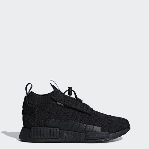 d8ccdf319 More info Coming Soon  adidas  nmdts1  nicekicks  solecollector  weartesters   pinoe77  sneakernews  sneakerfiles  brkicks  snkrfrkr  kenlugo ...