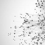 Image for the Tweet beginning: ETC #blockchain explorers display information