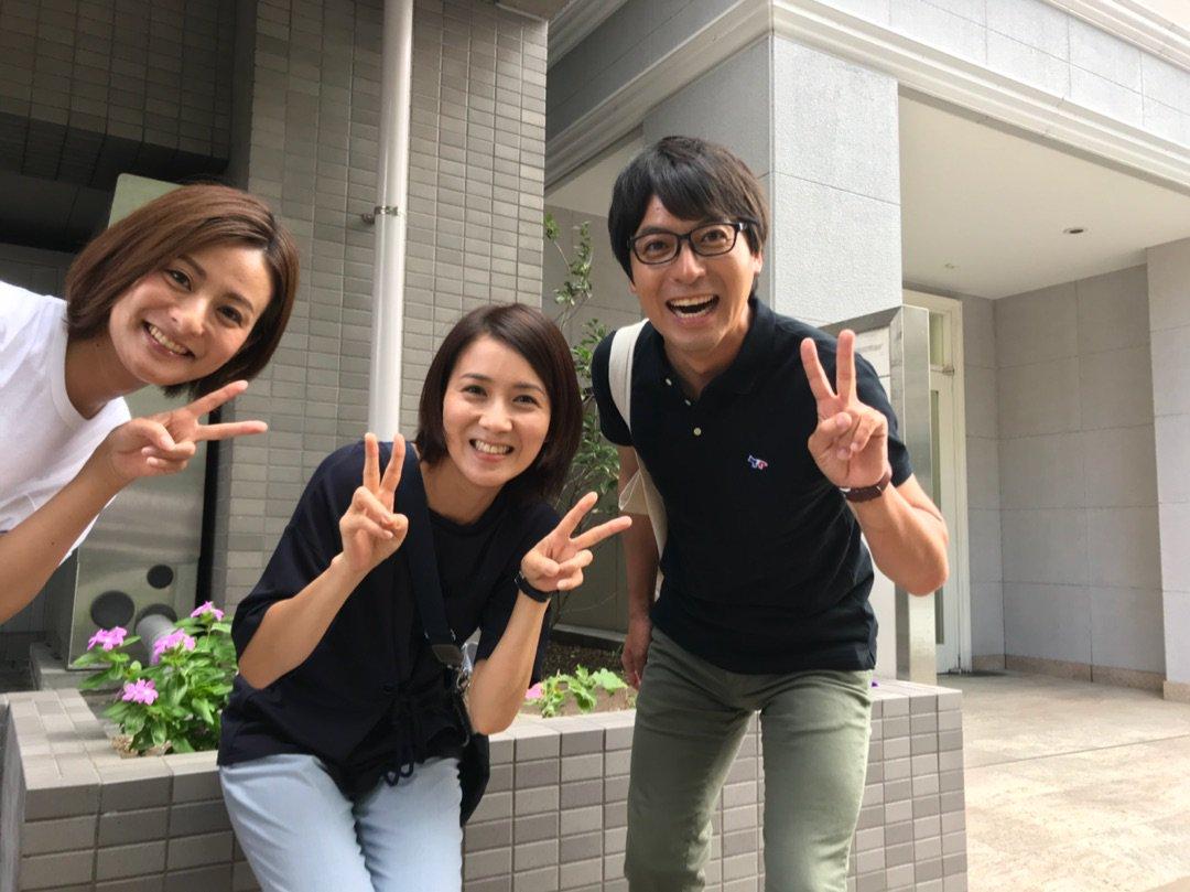Media Tweets by 松尾英里子 (@m...