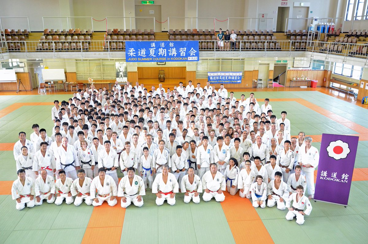 MOFA of Japan on Twitter: