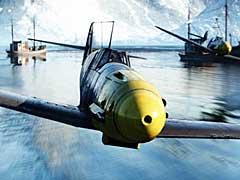 Battlefield Vに関する画像10