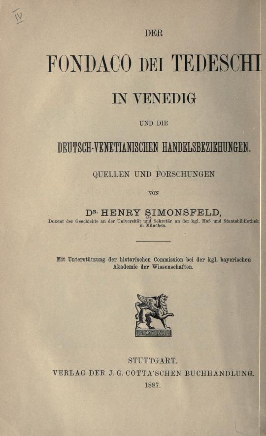 book Mitgliederorientierte Organisationsgestaltung in Wirtschaftsverbänden: Bedeutung, Herausforderungen und Konzeptionen