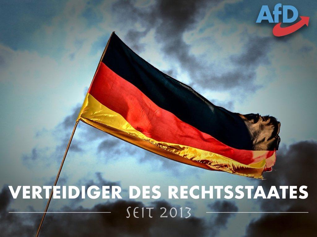 AfD Berlin (@AfDBerlin) | Twitter