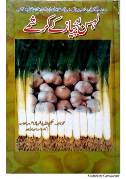 Hikmat Books In Urdu Pdf