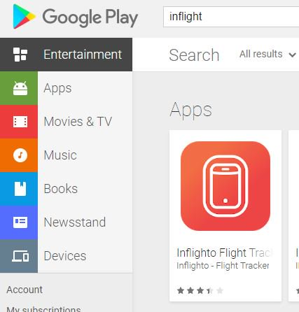 view hedge fund risk