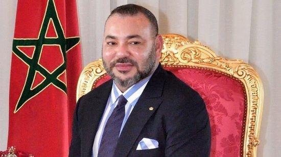 Le #Maroc va rétablir le service militaire obligatoire https://t.co/g5tnhpJv3f #Monde