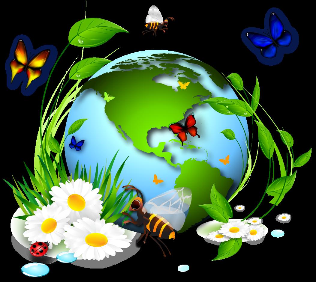Картинки земной шар и дети, для подруги даши