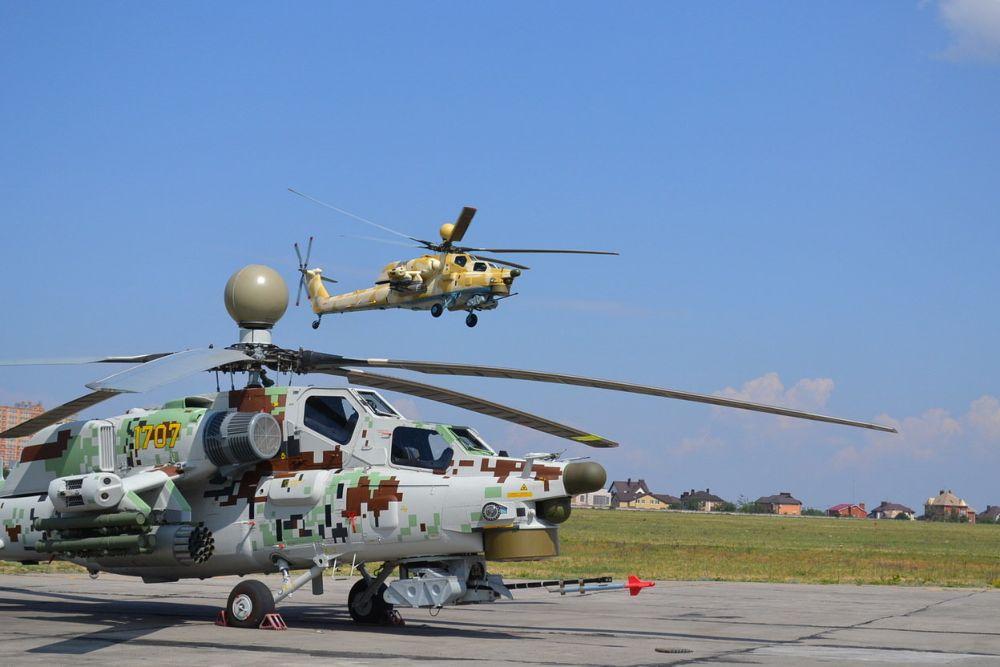 """منتدى """"الجيش-2018 : Army-2018 في روسيا  DlH7DjhUwAA1X8h"""