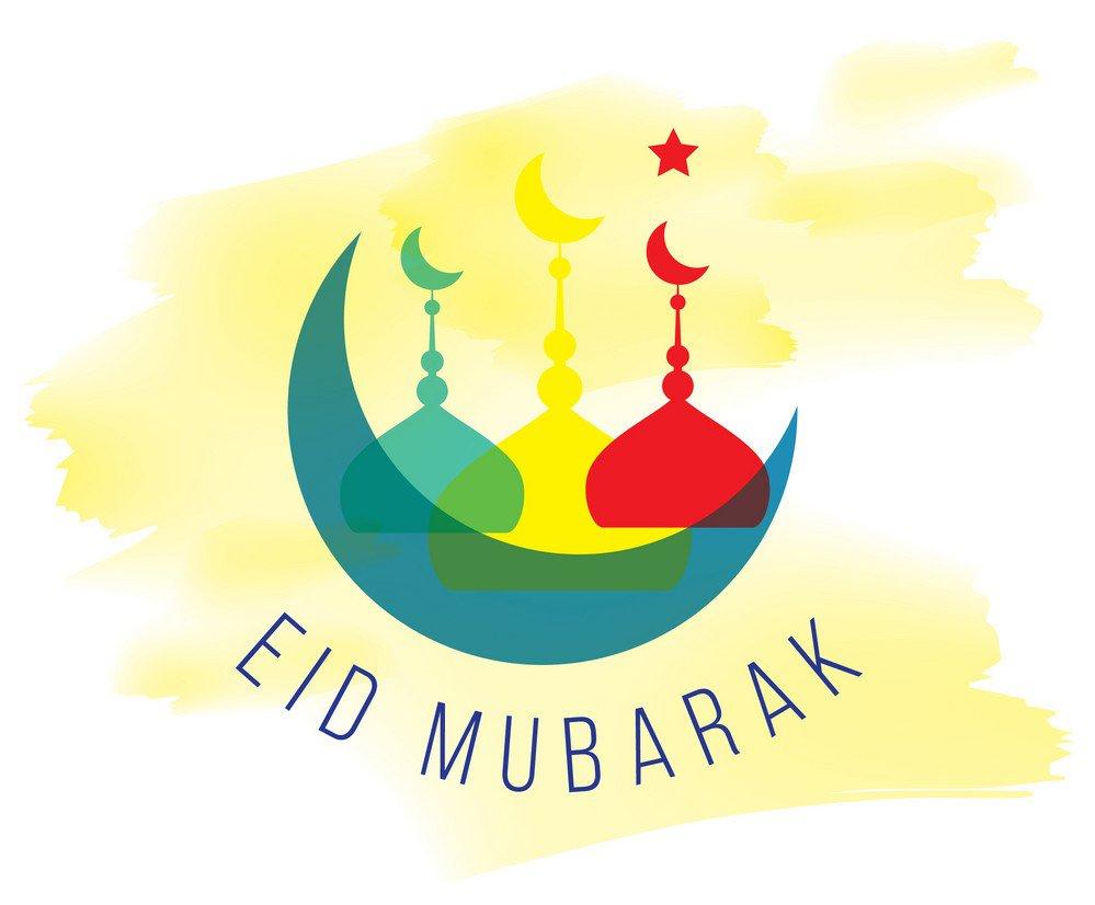 Afzal Khan Mp Twitter Eid Mubarak To Everyone Celebrating