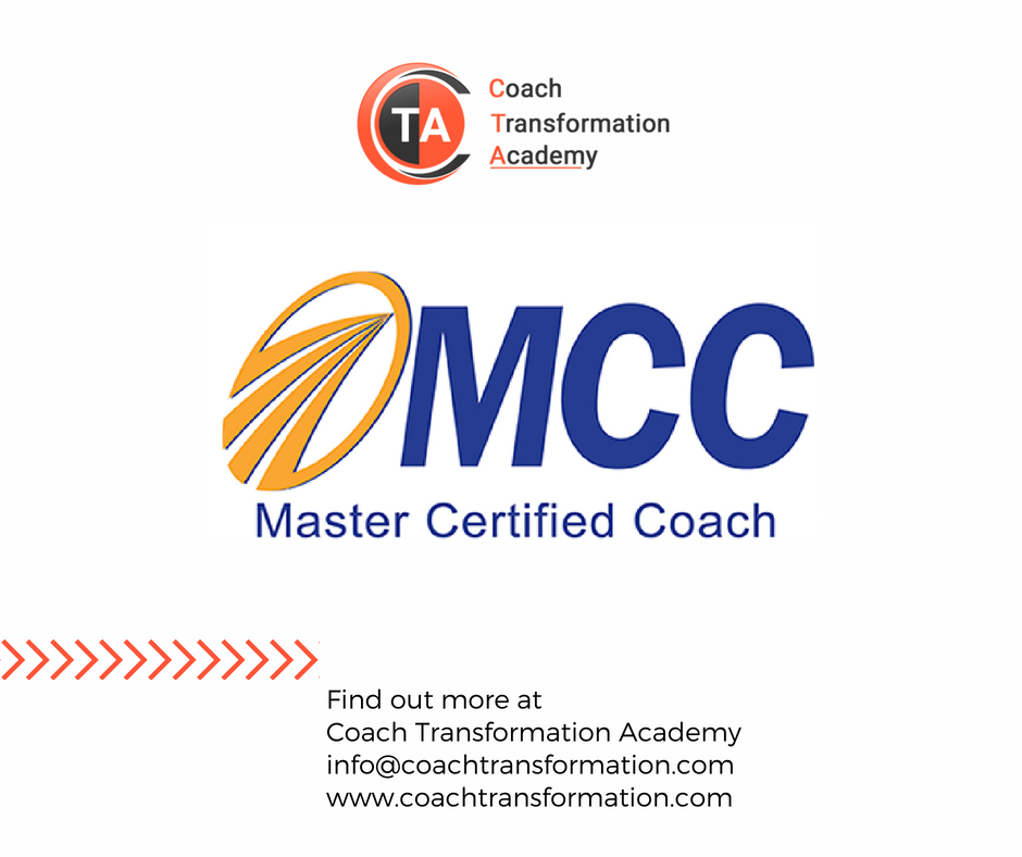 Coach Transformation Academy (@CTA_Coaching)   Twitter
