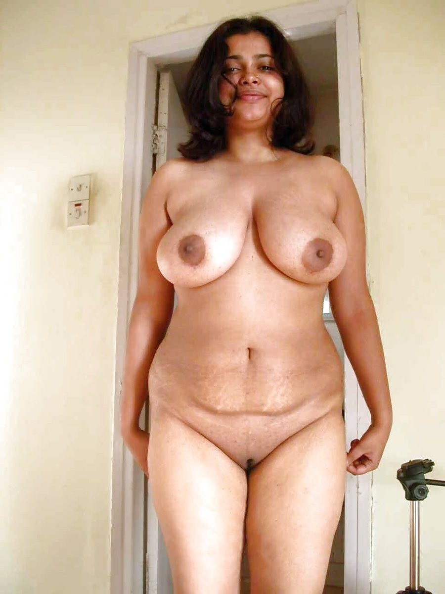 images-of-naked-fat-ladies-punjabi