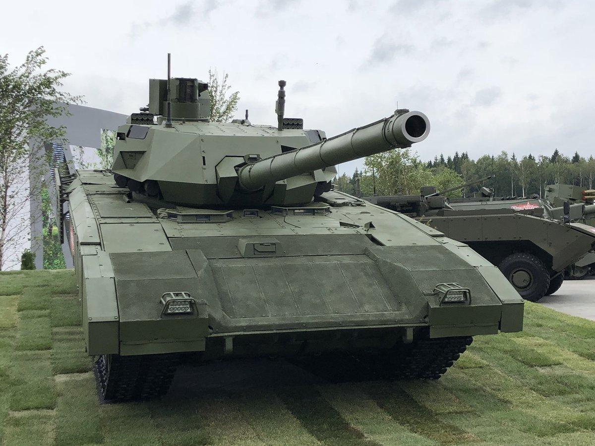 """منتدى """"الجيش-2018 : Army-2018 في روسيا  DlHEd0gW4AAx7XJ"""