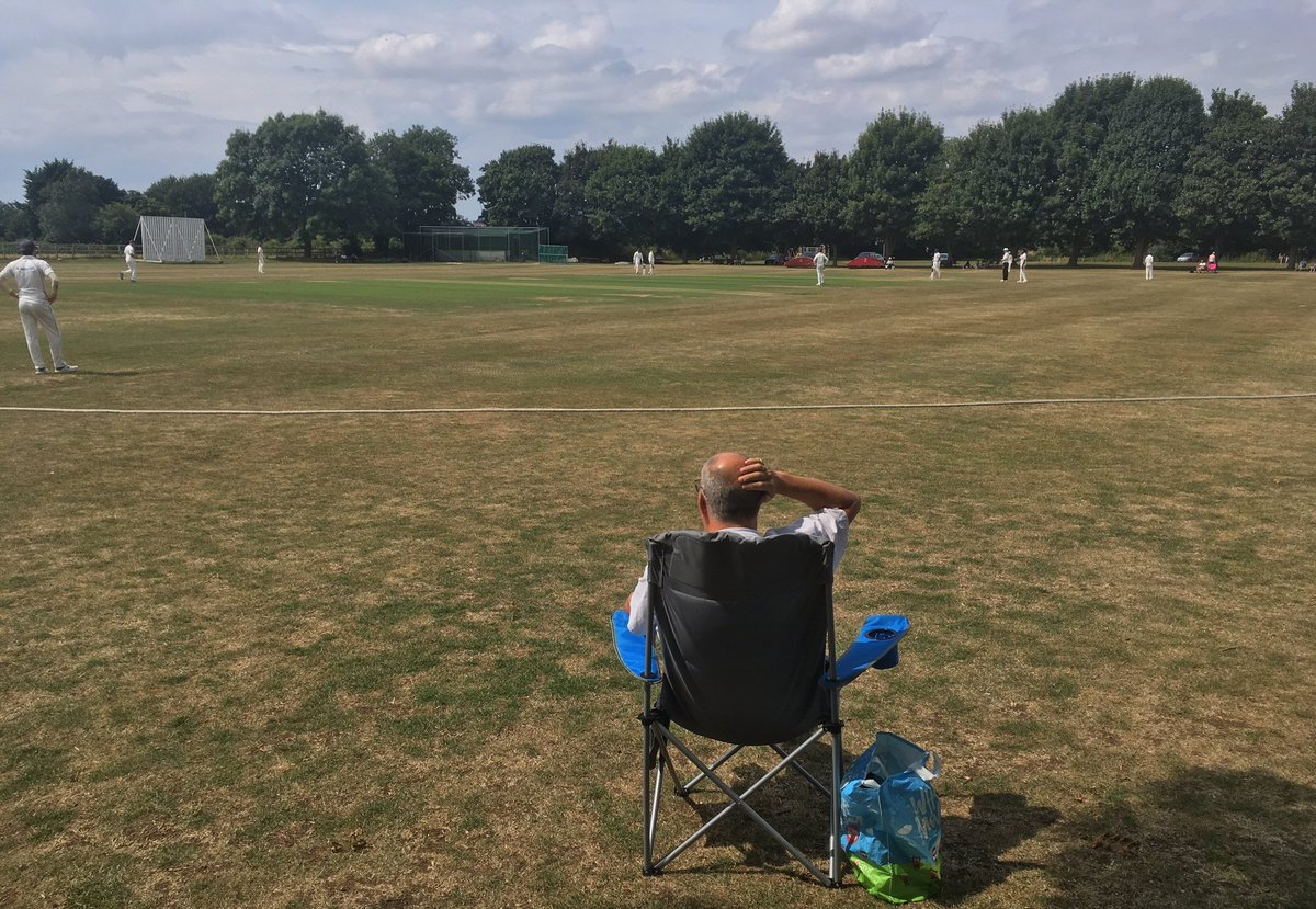 test Twitter Media - Week 16 WEPL review https://t.co/xFvTJUXon3 @WEPLCricket @CheltCricket @GlosLiveOnline https://t.co/JoaVmVRDxJ