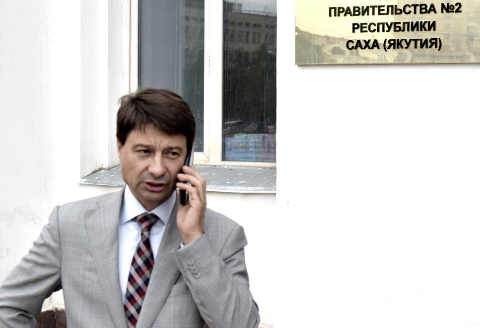 владимир федоров депутат фото участки, красные пятнышки