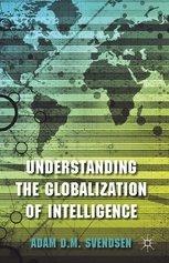 read Global IPv6 Strategies: