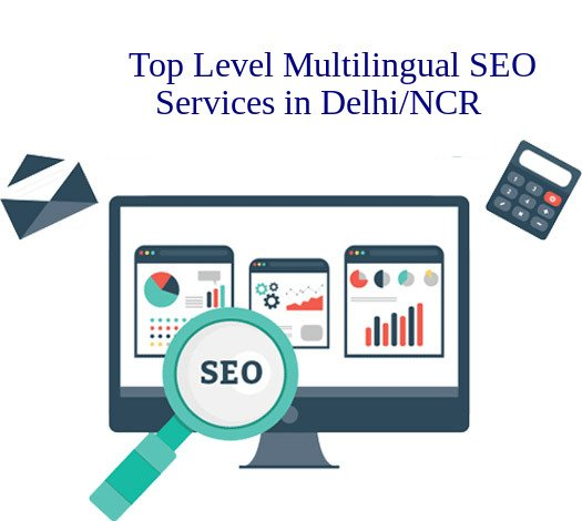 test Twitter Media - Top Level #Multilingual #SEO #Services in Delhi/NCR - https://t.co/ngNFYsAug4      #SEO #DigitalMarketing #SEOservices #Services #SEOAgency https://t.co/epulZWxgAS