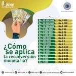 #PuebloTrabajadorALaCalle Twitter Photo