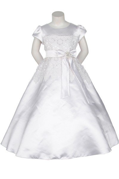 ea9a4b1ea1e princessdresses ( princessdresses)