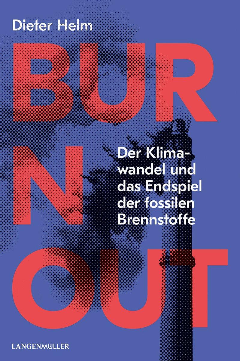 Prof Dieter Helm Cbe Dieter Helm Twitter border=