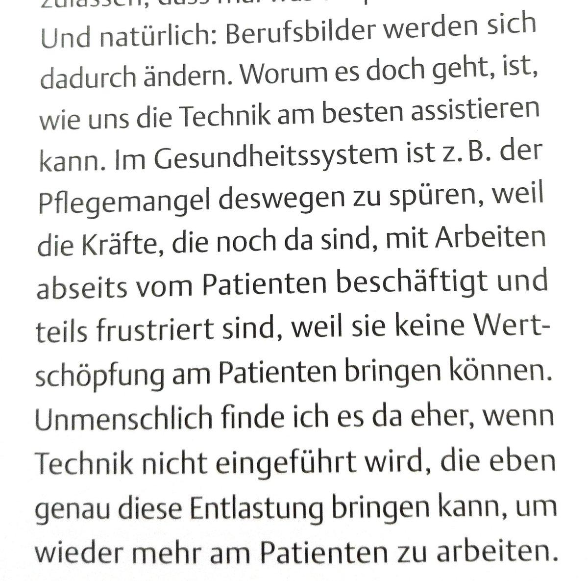 download Loudons Nachruhm: Die Geschichte einer