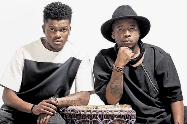 PRESS STATEMENT: South African music duo Black Motion not performing in Israel The human rights & Palestine solidarity organisation BDS SA welcomes the news that the popular & award-winning SA music duo Black Motion are not performing in Israel bdssouthafrica.com/post/south-afr…