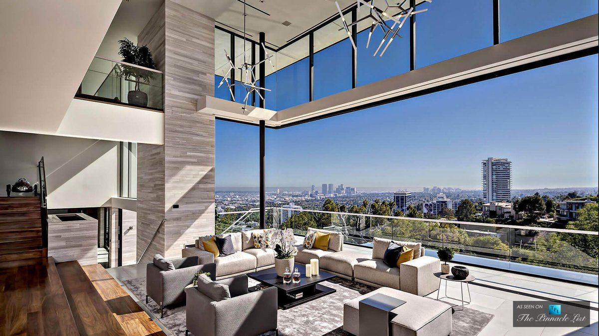 "Adore Los Angeles home adore on twitter: ""luxury house in los angeles 