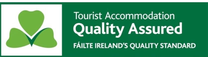 Ensure your accommodation is renewed for 2019 approval by completing your online renewal form or contact our Quality Assurance Team at 1890 697000 or email: qualityassurance@failteireland.ie #Hotels #GuestHouses #Hostels failteireland.ie/Supports/Get-q…