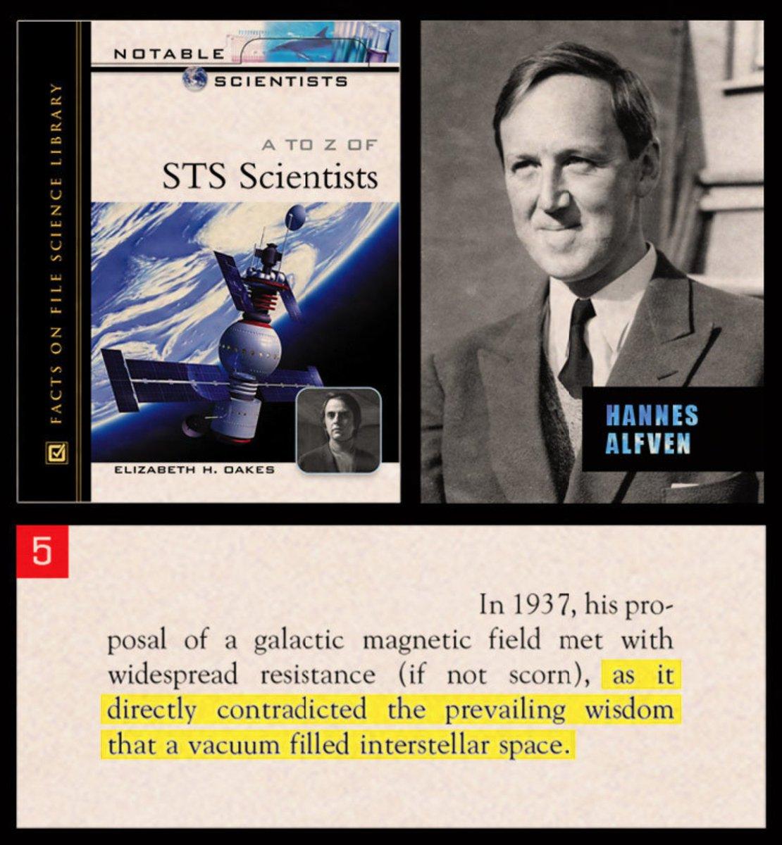 Idealtheorie 1948