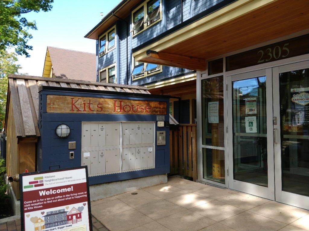 Kits House on Twitter: