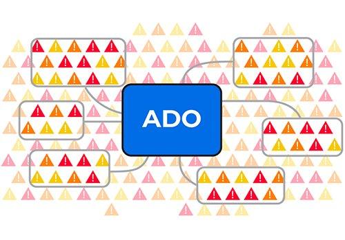pdf lipid management from