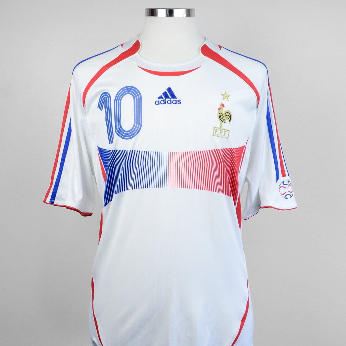 Classic Football Shirts On Twitter Spain 2006 World Cup Shirt Can