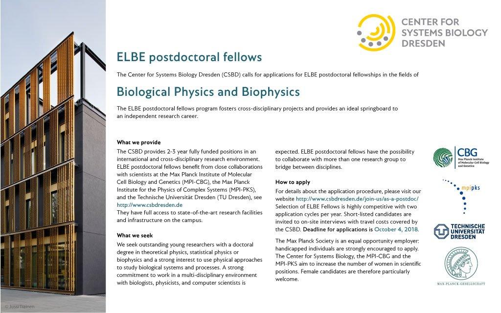 book nanobiomaterials science development