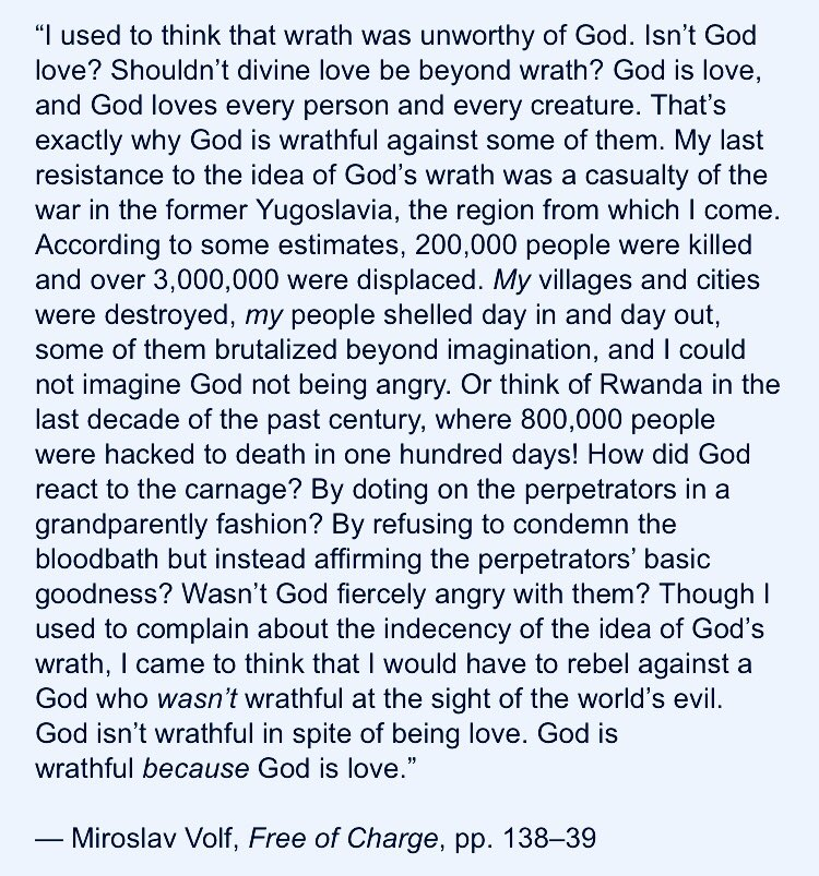 god is love essay Seminar topics and schedules topics include: biblical theism vs secular humanism insights into theism and humanism conflicting goals of theism and humanism.