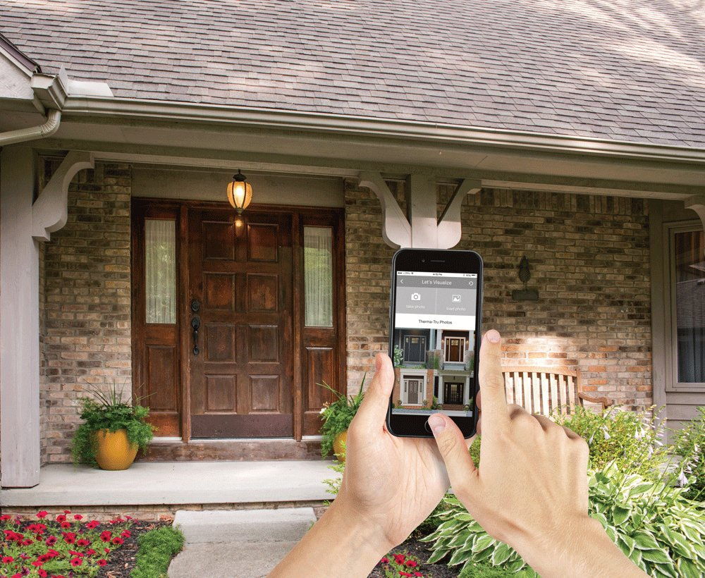 #Sponsored  Tech-Savvy Homeowners Up the Ante for Building Professionals. https://t.co/gFGcL7nRYO https://t.co/BHsoCdH5VI