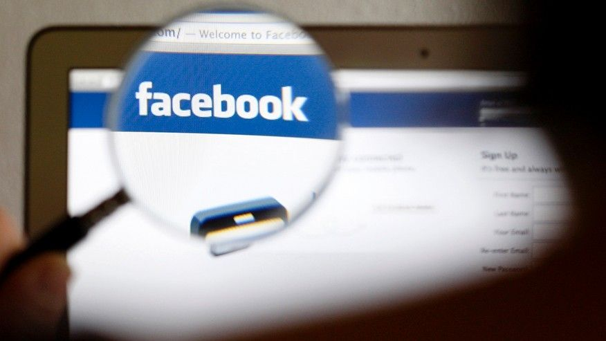 EU to Slap Fines on Tech Giants Over Failure to Curb Extremist Content - oann.com/eu-to-slap-fin… #OANN