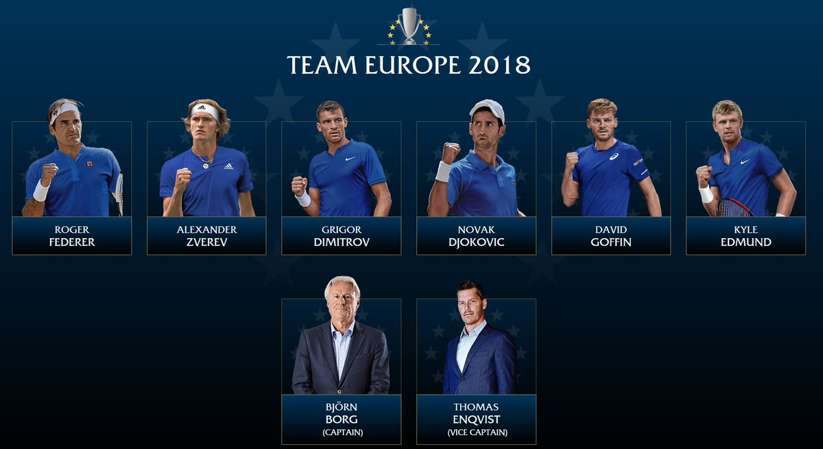 laver cup - Page 2 DlIQNLDVAAAs2L0