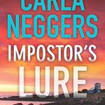 Image for the Tweet beginning: Happy Pub Day to @CarlaNeggers!