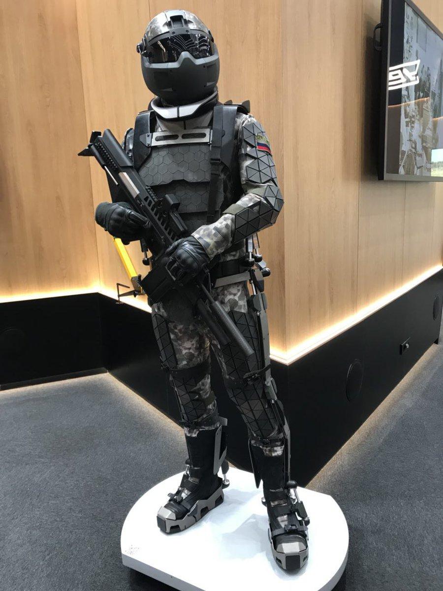 картинки будущих военных костюмов красивые оригинальные