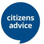 Image for the Tweet beginning: Latest news: @CitizensAdvice report says