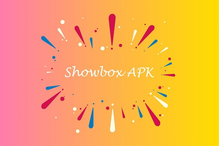 Avainsana #showboxapp Twitterissä