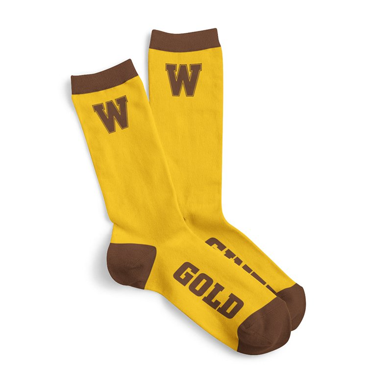 #MyWMU #TuesdayTally The poll will be in this thread, but if you were to receive one of these as a thank you for making a gift, which one would you want?