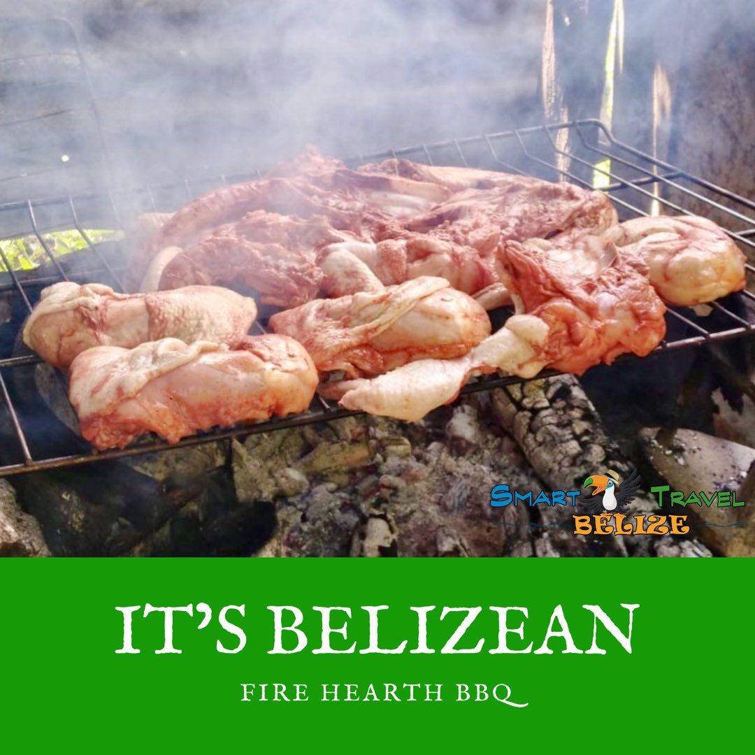test Twitter Media - Any day is a good day to have a traditional fire hearth meal. Come explore #Belizeanfood with us. . #travelbelize #belizetour #ruraltourism #foodphotography #foodtour #foodie #travel #belize #tasteofbelize #foodtravelchat #nomnom #hungry #culture #tuesdaythoughts #traveltuesday https://t.co/waaak7WWRf
