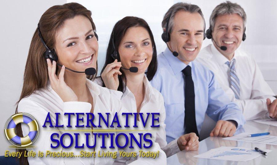 online Handbuch Corporate