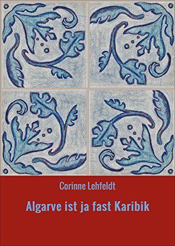 book Анализ финансовой