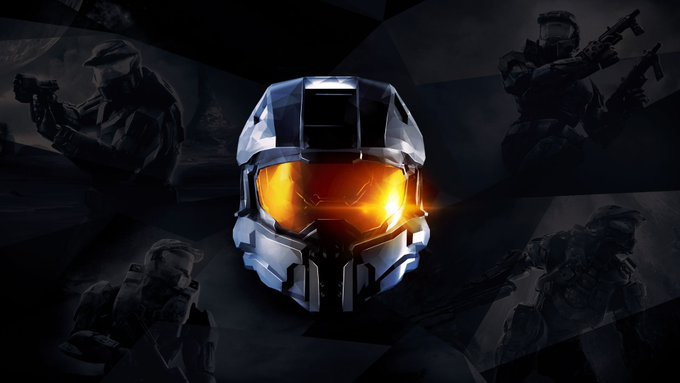 Halo Master Chief Collection coming to Xbox Games Pass on 1st Sep + new update improving matchmaking & enhancement for One X