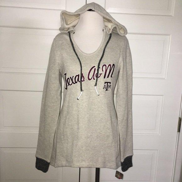 6f330f22 Check out all the items I'm loving on @Poshmarkapp #poshmark #fashion  #style #shopmycloset #chiliwear #maggylondon #mayoral:  https://bnc.lt/focc/bgD3tIaYYO ...