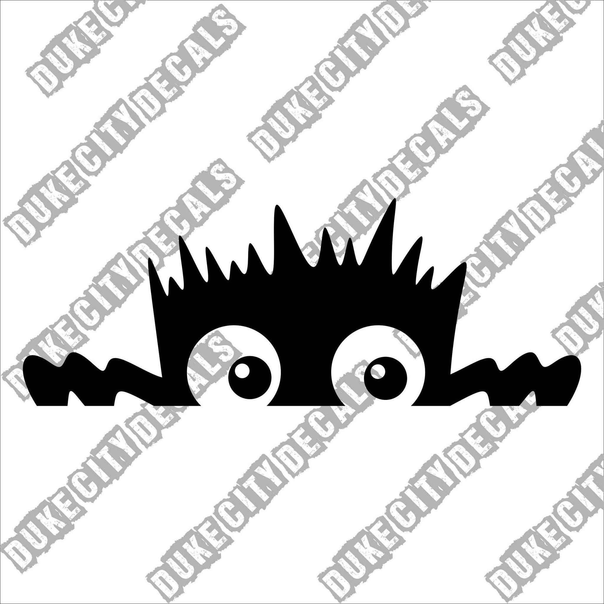 Ducati 696 perfili adesivi//adhesives//stickers//decal